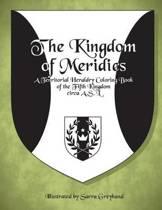 The Kingdom of Meridies