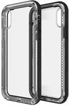 LifeProof NXT Case voor Apple iPhone X - Zwart