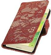 88e5c898990 bol.com   Rood Sony Xperia Z3 Compact Telefoonhoesjes kopen? Kijk snel!