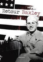 Retour Baxley