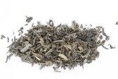 China Chun Mee Best Choice (Bio) 100 gr. premium biologische thee.