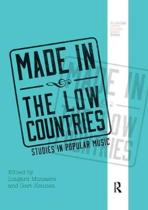 Made in the Low Countries