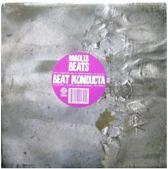 Beat Konducta Vol 2 Movie Scenes -