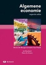 Algemene economie