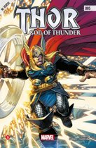 """Thor 05."""