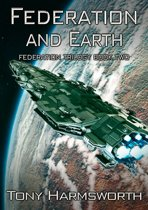 Federation And Earth
