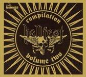 Hellfest Vol. 2
