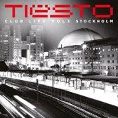 Club Life Vol. 3 - Stockholm