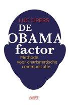 De Obama factor