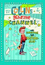 Collins geheime channel