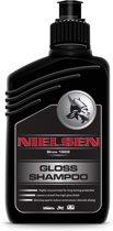 Nielsen Gloss Shampoo