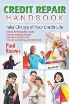 Credit Repair Handbook