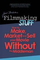 Filmmaking Stuff