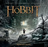 The Hobbit - The Desolation Of Smaug (Limited Edition)