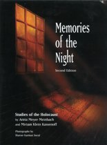 Memories of the Night: A Study of the Holocaust