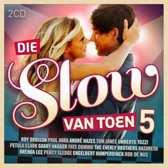 Die Slow Van Toen Volume 5