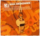 Mastercuts: Soul Weekender