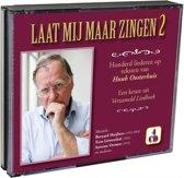 Various Artists - Laat Mij Maar Zingen - Vol 2