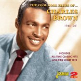 All-Time Classic Hits And R&B Chart Hits 1945-1961