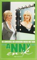 Anny En Ik