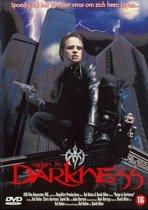 Reign In Darkness (dvd)