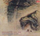 Ensemble Sirocco - Sonate