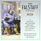 Falstaff (Ga, Deutsch)