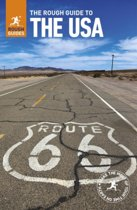 Rough Guide - the USA