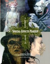 Complete Guide to Special Effects Makeup