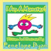 I Am a Monster!