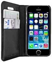 Artwizz Wallet iPhone 6 black