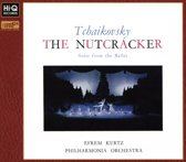 Tchaikovsky: The Nutcracker Suite
