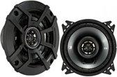 Kicker CSC44 10cm speakerset auto