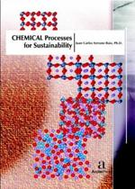 Chemical Processes for Sustainability