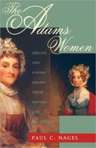The Adams Women