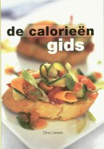 De Calorieengids