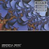 Dick's Picks Vol.15