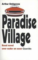 Paradise village