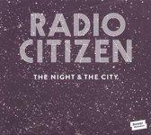 The Night & The City (2Lp)