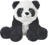Happy Horse Panda Pearce no. 1 Knuffel - 24 cm