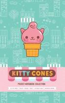 Kitty Cones