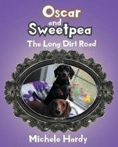 Oscar and Sweetpea