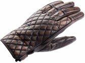 Grand Canyon baldrine handschoenen bruin | mannen/ XL