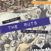 The Ruts - The Crack/Grin & Bear It