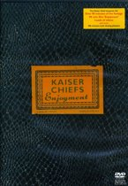 Kaiser Chiefs - Enjoyment