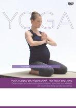 Yoga Tijdens Zwangerschap (Met Yoga-Ervaring)