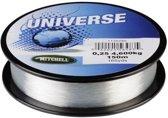 Mitchell Universe Vislijn 0.22 mm 100 meter