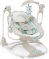 Schommelstoel Baby Automatisch.Bol Com Tot 15 Kg Baby Schommelstoel Kopen Kijk Snel