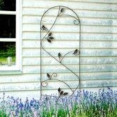 Haushalt 62316 Decoratief planten klimrek