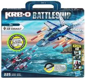 Kre-O Battleship Air Assault Set